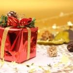 シャネルクリスマスコフレ2014年発売日と内容は?予約はできる?