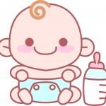 お年玉の相場は?赤ちゃんにあげるならいくら?それともお菓子?