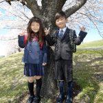 小学生が入学祝いにもらったら絶対喜ぶ物ランキング5選!