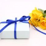 父の日の義父へのプレゼント!おすすめランキングを要チェック!