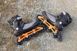 rollerskates-673725_640