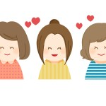 「ママ名刺」手作りの方法を紹介します!