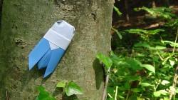 origami-172045_640