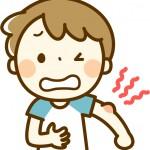 子供の虫刺され!腫れが痛みがある場合の対処法!