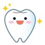 6歳臼歯って?虫歯から守るための6つのポイント!
