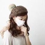 花粉症対策マスク!悩み別おすすめ商品はコレ!